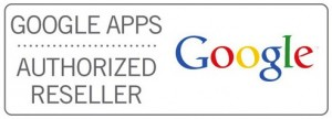 apps-authorized-reseller-selo-horizontal