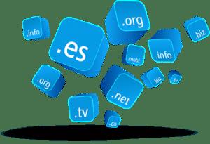 elegir-dominio-.es-.com-o-.eu_