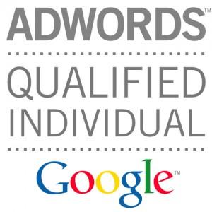logo_qualified